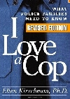 loveacop