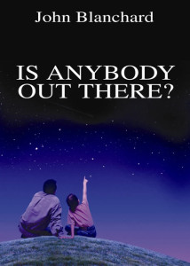 Is-anybody-out-there